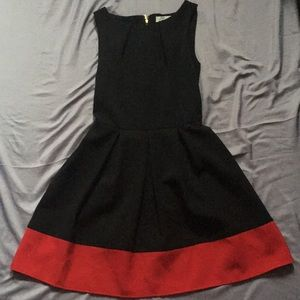 Closet Office Dress